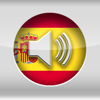 Spanish! app from iTunes