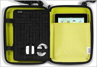 Grid-It Netbook Case