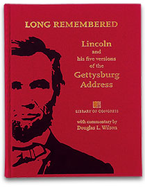 Lincoln Remembered