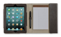 Work Play iPad Folio