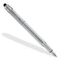 L-Tech Plus Fountain Pen